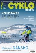 cykloturistika_2019-1_.jpg
