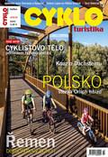 cykloturistika_2019-3_.jpg