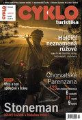cykloturistika_2019-4_.jpg