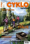 cykloturistika_2021-2_.jpg
