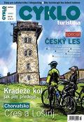 cykloturistika_2021-3_.jpg