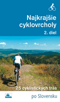 cyklovrcholy-(2-diel)-obalka_120px.png