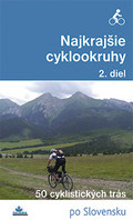 dajama_najkrajsie-cyklookruhy_2.jpg