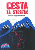 peggy_cesta-za-stestim_120px.jpg