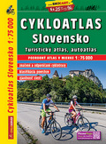 sh_cykloatlas_sk_.jpg